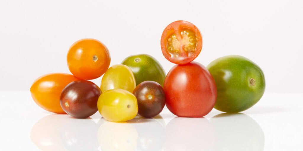 Tomatoes – All You Need to Know | Instacart Guide to Fresh Produce