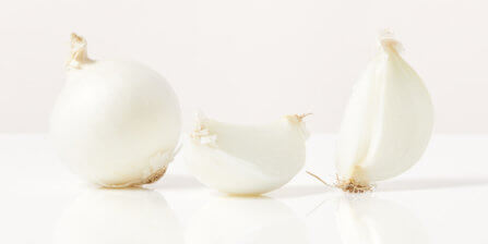 White Onions – All You Need to Know   Instacart Guide to Fresh Produce