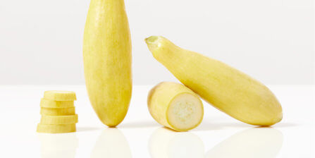 Yellow Squash – All You Need to Know | Instacart Guide to Fresh Produce