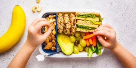What is a Box Lunch? Different Box Lunch Types + Guide