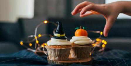25 Traditional Halloween Food Ideas for Your Next Party