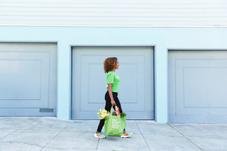 Our Fluffy Friends — Pet Care Trends on the Instacart Marketplace