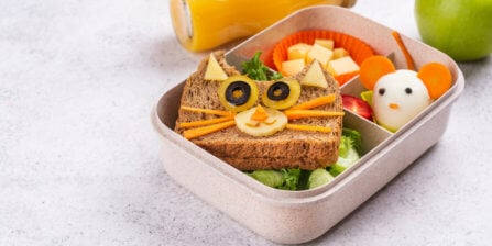What is a Bento Box? Full Guide + Helpful Tips
