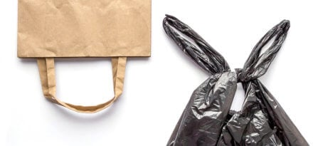 How to Store Grocery Bags: An Instacart Guide